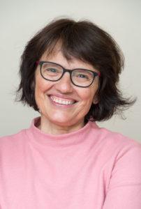 Maria Gmeiner